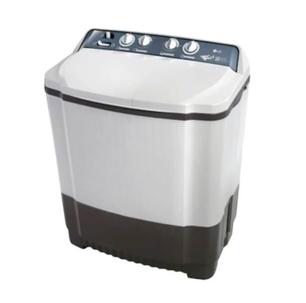 mesin cuci 1 jutaan terbaik