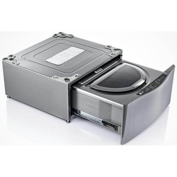 Mesin Cuci Portable Terbaik