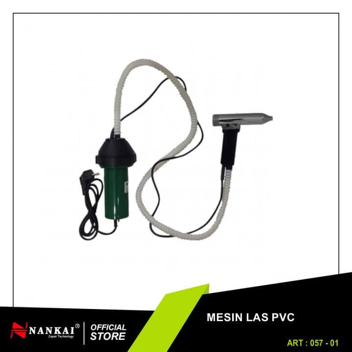 Mesin Las Inverter 900 Watt