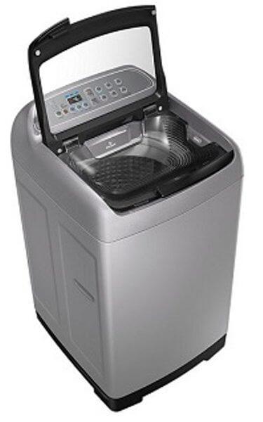 Mesin Cuci Top Loading Terbaik