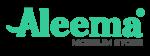 Logo Aleema